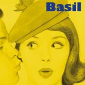 Basil: Vanilla Girl