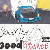 Goodbye  Good Riddance
