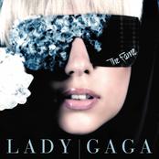The Fame (Revised International Version)
