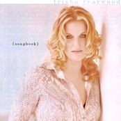 Trisha Yearwood: Songbook: A Collection Of Hits