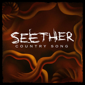 Country Song