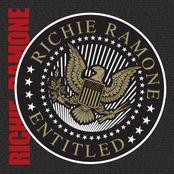 Richie Ramone: Entitled