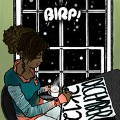 BIRP! December 2012