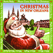 Charmaine Neville: Christmas In New Orleans