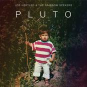 Joe Hertler and The Rainbow Seekers: Pluto