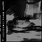 Black Foxxes (Deluxe)
