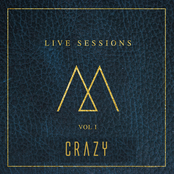 Crazy (Live Sessions)