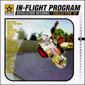 Into Another: In-Flight Program: Revelation Records Collection '97