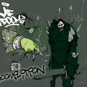 The Doomilation Bootleg