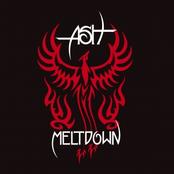 Meltdown Live