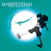 samurai champloo music records 'impression'