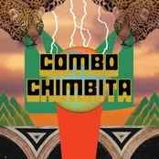 Combo Chimbita: El Corredor Del Jaguar