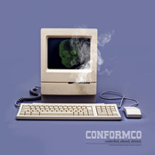 Conformco: controlled.altered.deleted