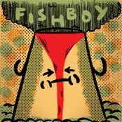 Fishboy: IMAVOLCANO