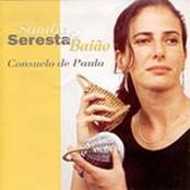 Samba, Seresta e Baião