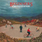 Christian Lee Hutson: Beginners