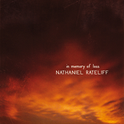 Nathaniel Rateliff: In Memory of Loss