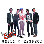 Unity And Respect
