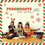 Puss N Boots: Dear Santa...