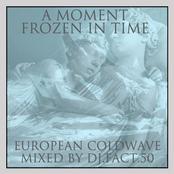 Gestalt: A Moment Frozen in Time - European Coldwave