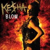 Blow - Single