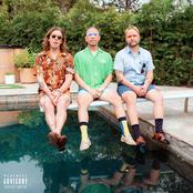 Daddy (feat. Quinn XCII) - Single