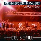Renascer Praise 3 - Deus É Fiel