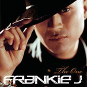 Frankie J: The One