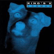 Kings X: Dogman