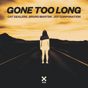 Cat Dealers: Gone Too Long
