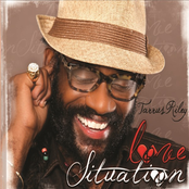 Tarrus Riley: Love Situation