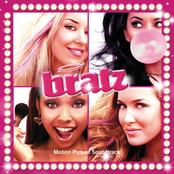 Bratz Motion Picture Sountrack (Original Soundtrack)