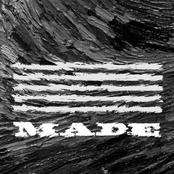 BigBang: Made