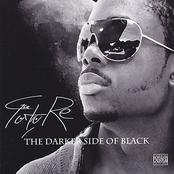 The Darker Side of Black