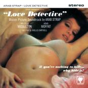 Love Detective
