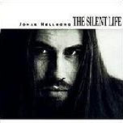 The Silent Life