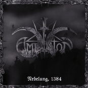 Nebelung, 1384