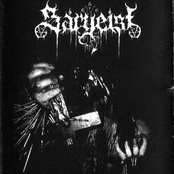 Funeral Curses Tape
