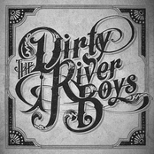 Dirty River Boys: The Dirty River Boys