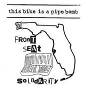 Front Seat Solidarity