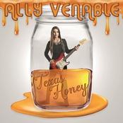 Ally Venable: Texas Honey