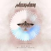 Hiy Hiy (Milkman Remix)