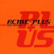 Acme-Plus