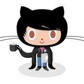 Аватар для true_renya
