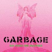 Garbage - No Gods No Masters Artwork