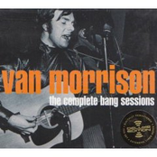 The Complete Bang Sessions (disc 1)