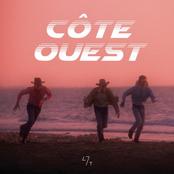 Côte Ouest - Single