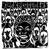 Black Astrologers / I Can See But You Don't Know