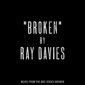 Broken (Music from the BBC series
