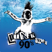 Eighteen Visions: Punk Goes 90s
